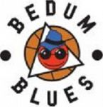 Basketbalvereniging Bedum Blues