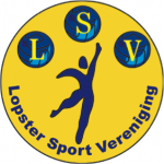 LSV Volleybal
