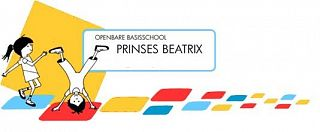 Prinses Beatrixschool