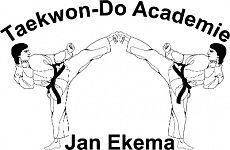 Taekwon-do Academie Jan Ekema