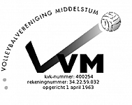 Volleybalvereniging Middelstum