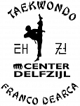 Taekwondo Center Franco Dearca