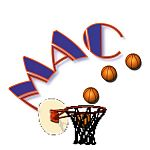 Basketbalvereniging MAC