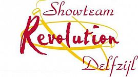 Showteam revolution