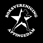 Boksvereniging Appingedam